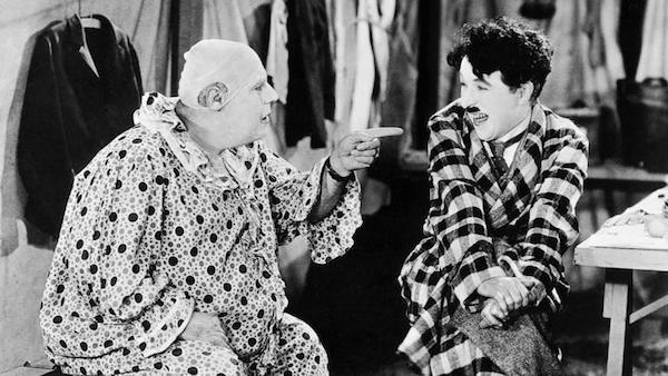 Chaplin_Circus_004.jpg
