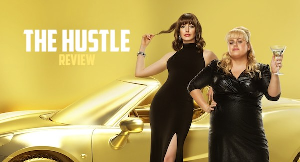 The-Hustle-Film-2019.jpg
