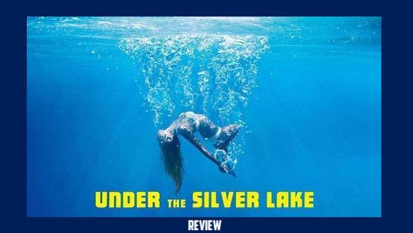 Under-the-Silver-Lake.jpg