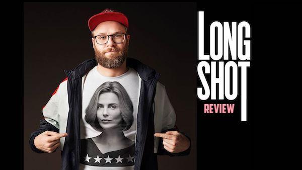 Long-Shot-2019-Love-Comedy-poster-1.jpg