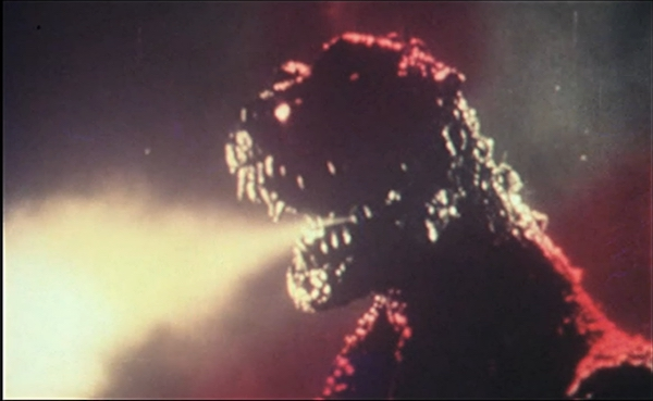 godzilla-cozzilla-screen-capture.jpg