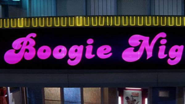 boogie_nights_t.jpg