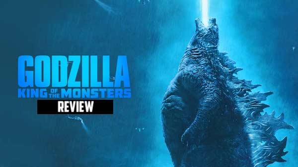Godzilla-Review_960x540.jpg