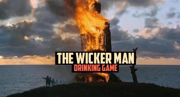 the-wicker-man-5.jpg