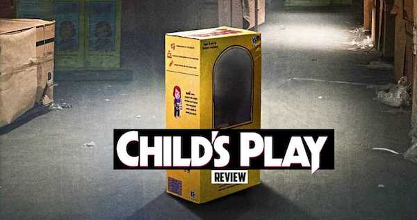 Childs-Play-Remake-Release-Date-2019-Poster.jpg