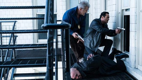 dragged-across-concrete-still-02_758_427_81_s.jpg