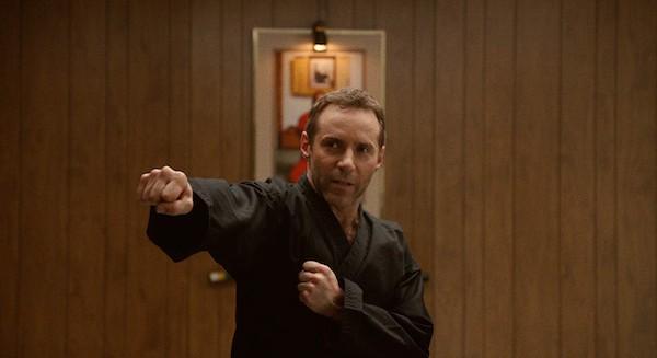 art-of-self-defense-4.jpg