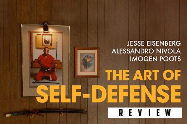 The-Art-of-Self-Defense-1.jpg