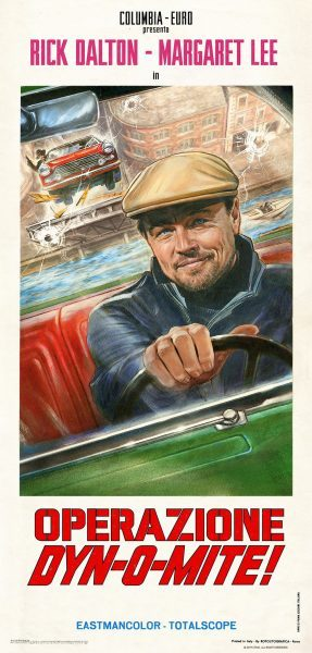 once-upon-a-time-in-hollywood-rick-dalton-poster-287x600.jpg