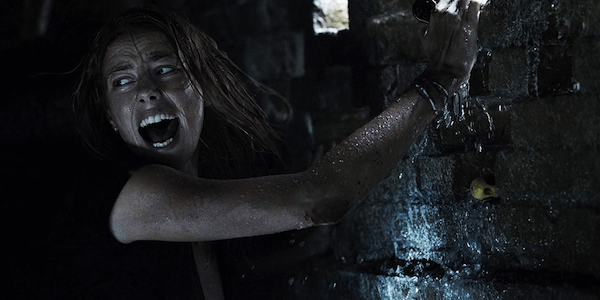 crawl-movie-new-poster-2e9t11k9j0.png