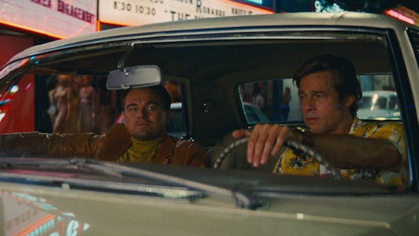 940ccd26-ec1a-4d4f-a3d7-8c4a7a6d179e-VPCTRAILER_ONCE_UPON_A_TIME_IN_HOLLYWOOD_DESK_THUMB.jpg