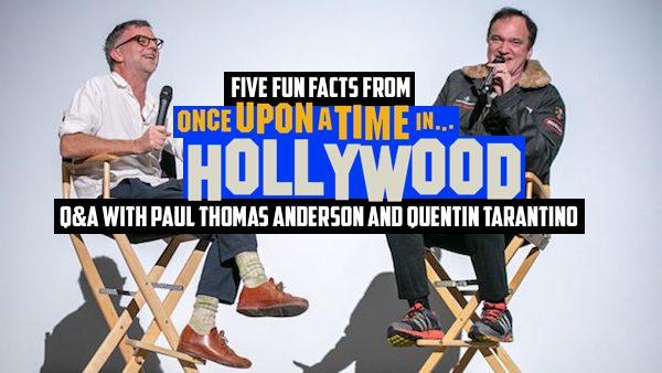 Quentin-Tarantino-Paul-Thomas-Anderson-2-620x349.jpg