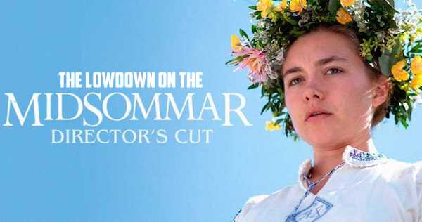 Midsommar-Directors-Cut-Apple-Tv.jpg