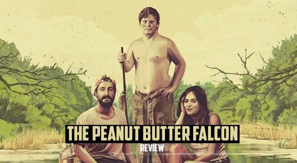 The-Peanut-Butter-Falcon.jpg