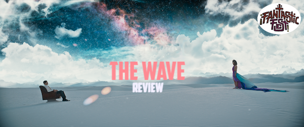 TheWave_4096x1716_stills00086472.png