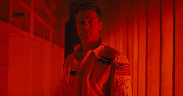 BRAD-PITT_FOX_AD-ASTRA_TRAILER_SEPTEMBER-30_.jpg