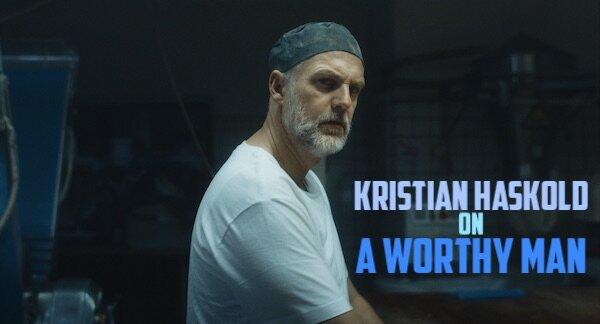 A Worthy Man - Still 01.jpg