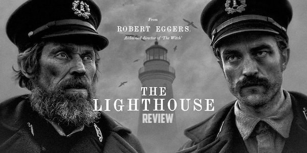 The-Lighthouse-2019-banner.jpg