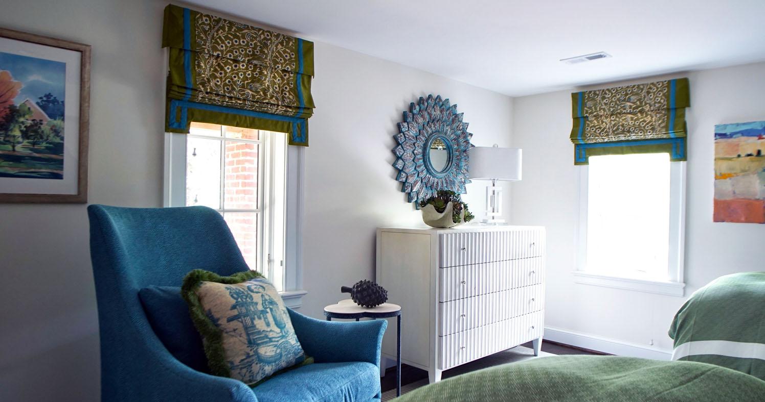 BBD_Towana_Project_blue-bedroom2.jpg