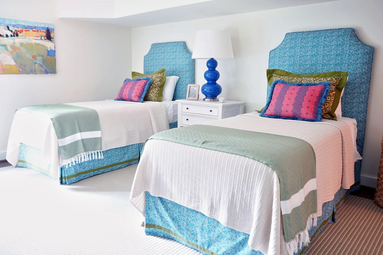 BBD_Towana_Project_blue-bedroom.jpg