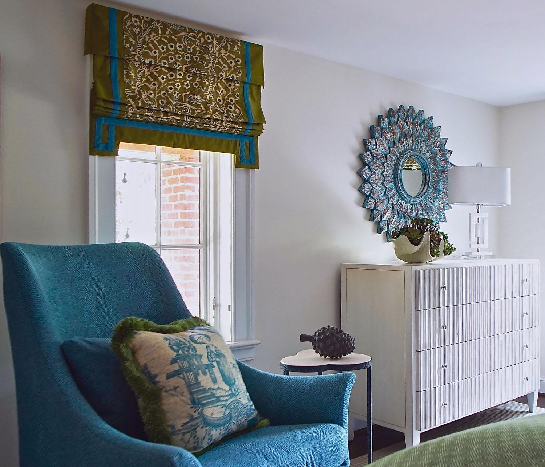 BBD_Towana_Project_blue-bedroom3.jpg