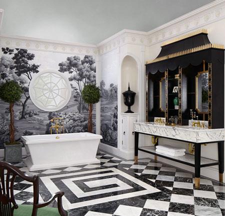 DXV_Bathroom2016_portfolio.jpg