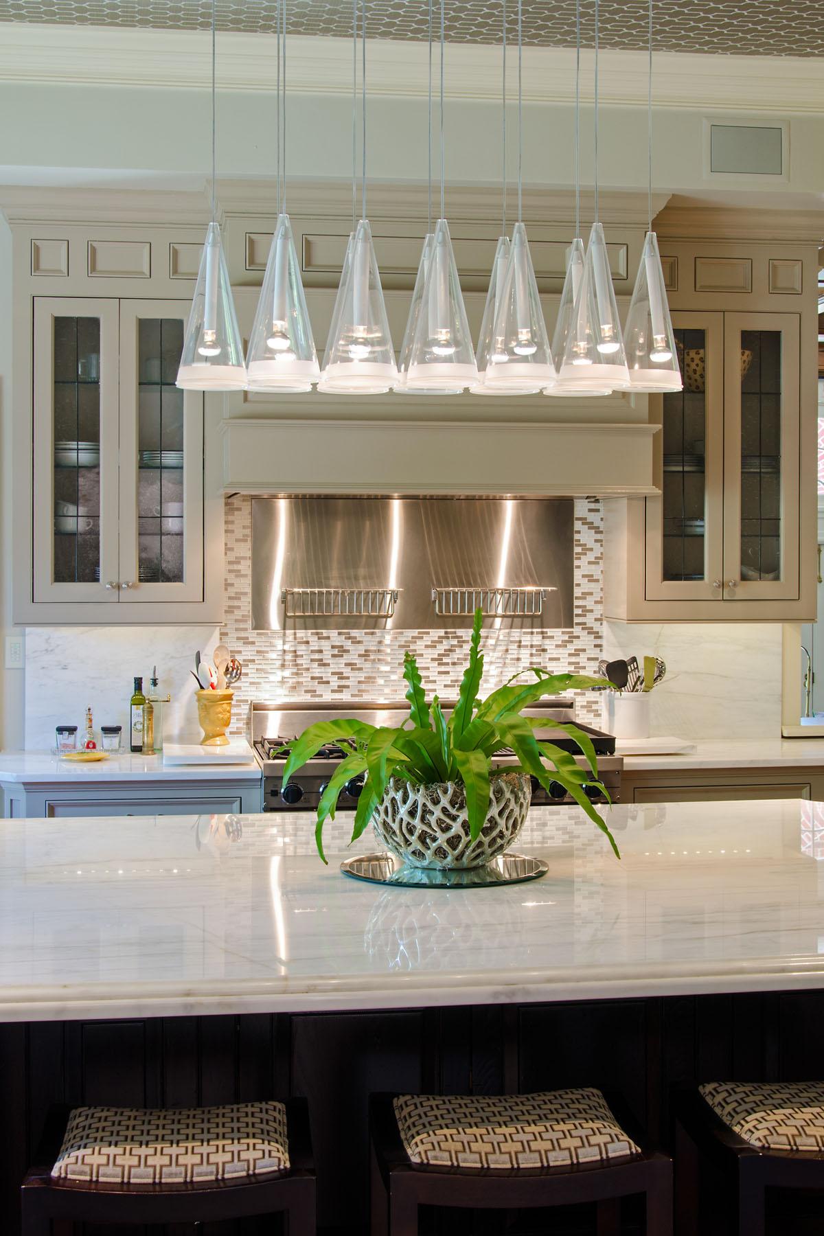 BBD_Residence-Kitchen-2.jpg