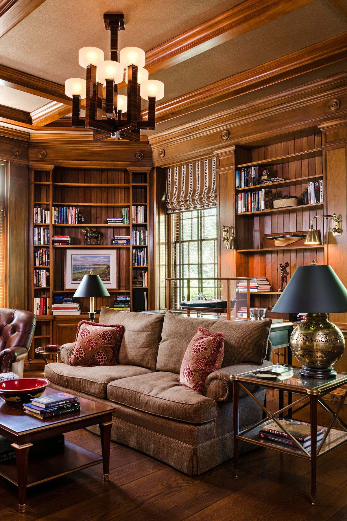 BBD_Residence-Library.jpg