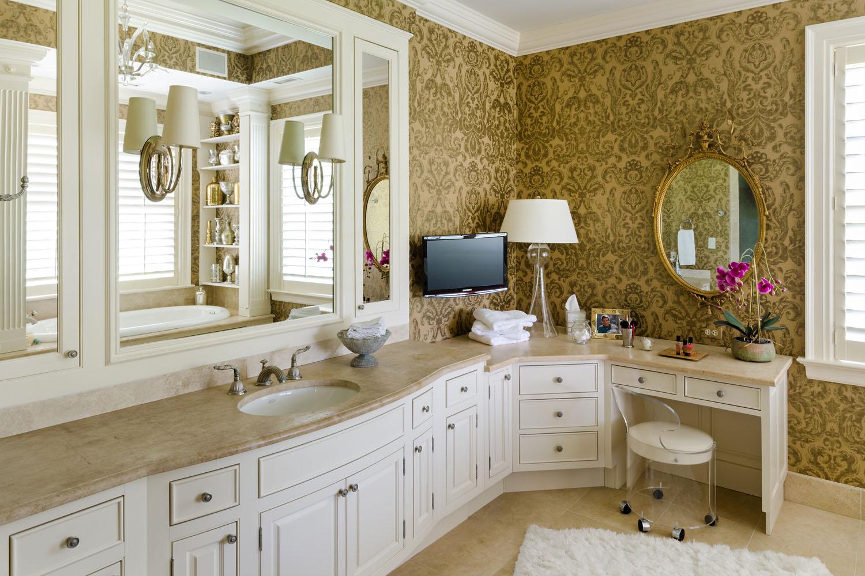 BBD_ResidenceMaster-Bathroom.jpg