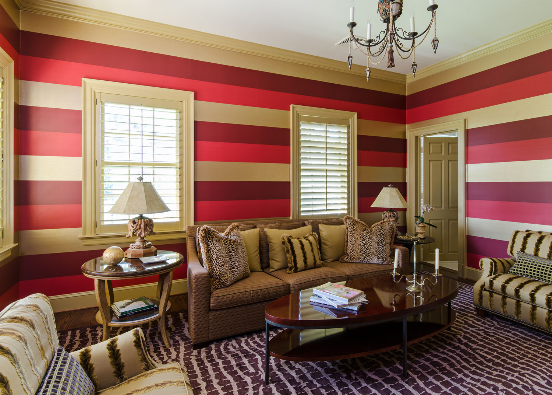 BBD_Residence-2nd-Flr-Stripe-Room.jpg