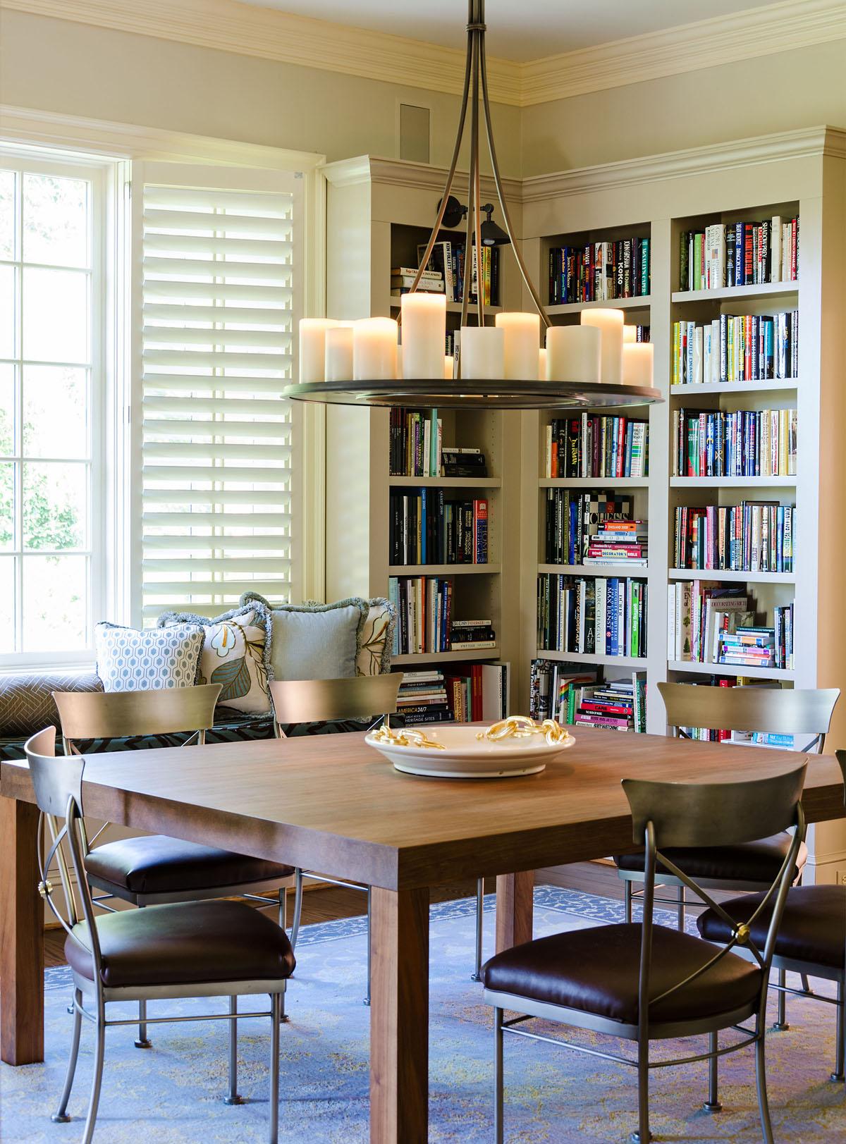 BBD_Residence-Breakfast-Room.jpg