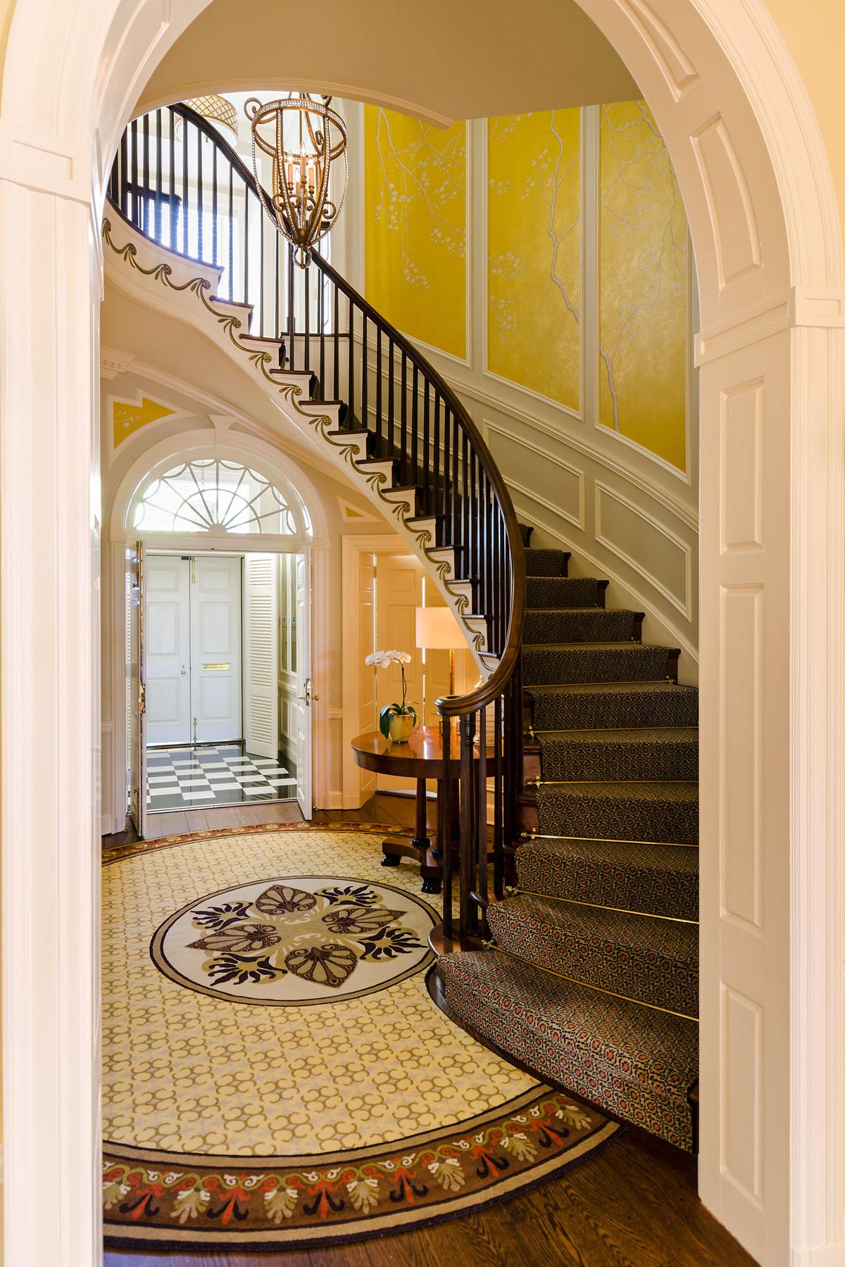 BBD_Residence-Foyer.jpg