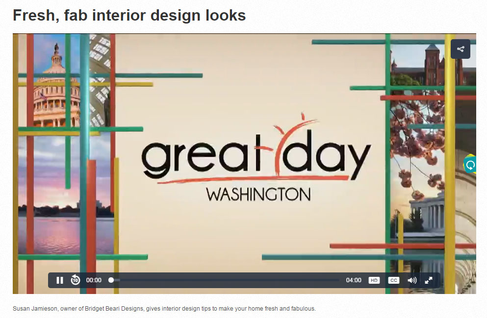 Click to view this video on the WUSA9 website.