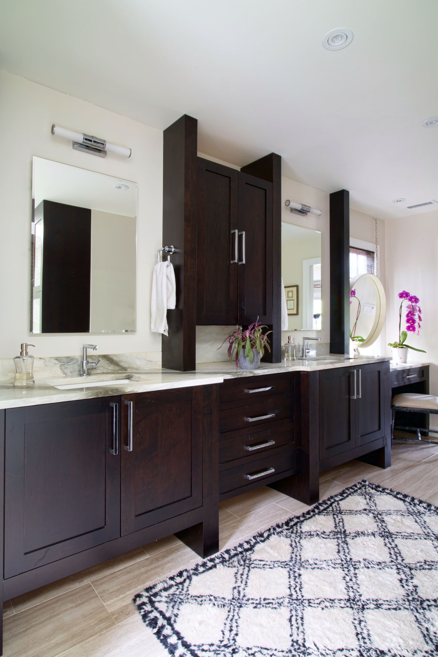 Barrington_MasterBath2.jpg