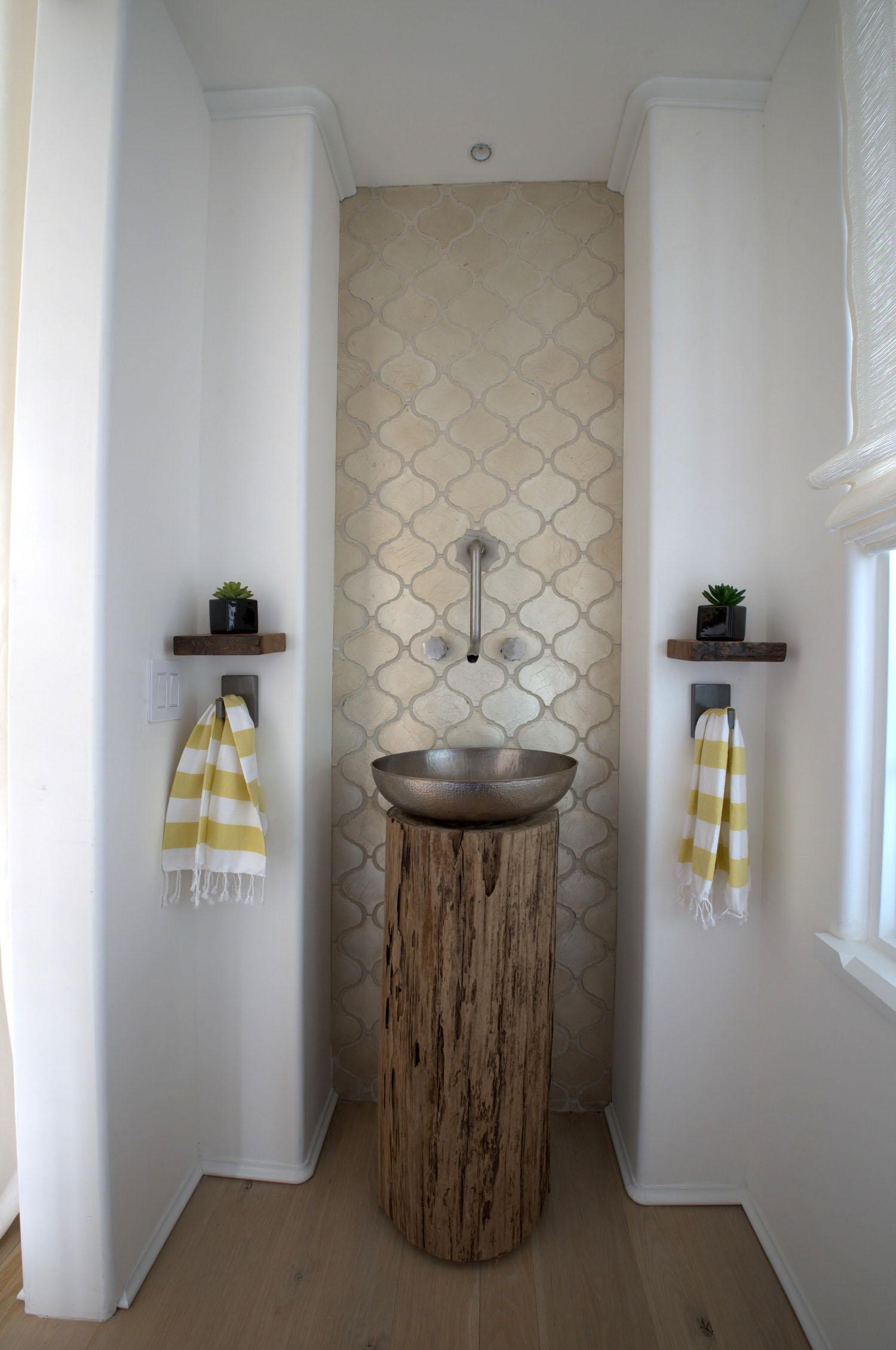 ALYS_BEACH_Bath_sink.jpg