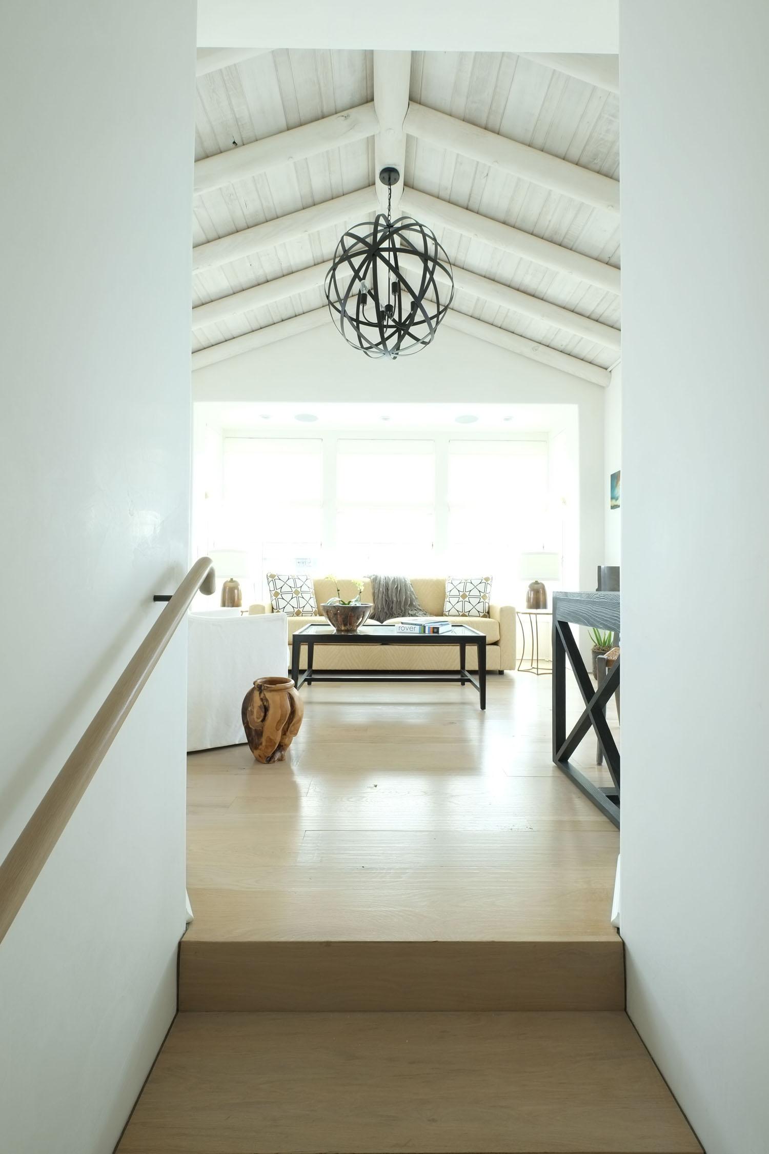 ALYS_BEACH_stairwell.jpg