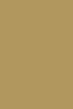 Bastille Brass - No. MT8