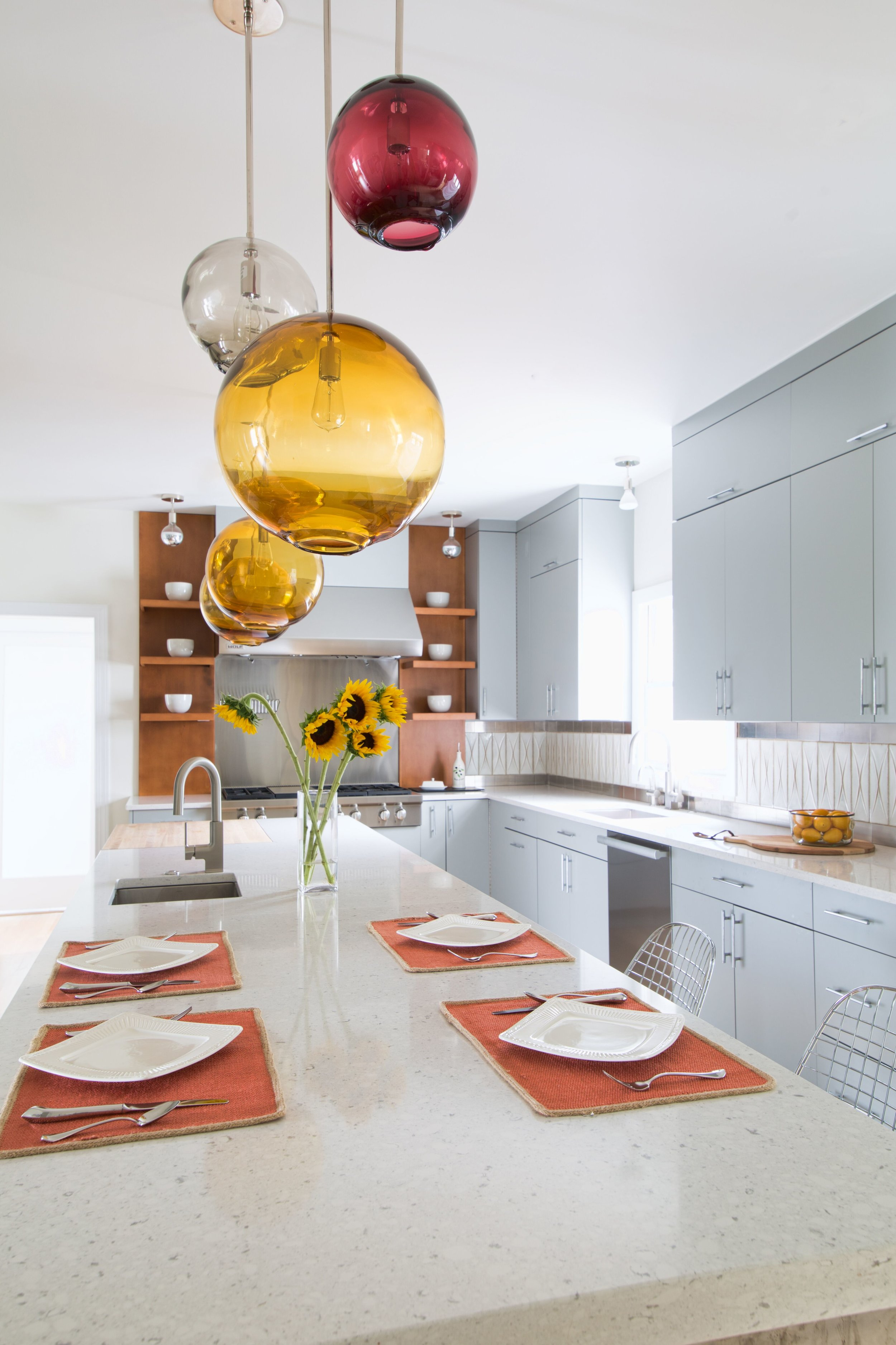 Morris Kitchen.jpeg
