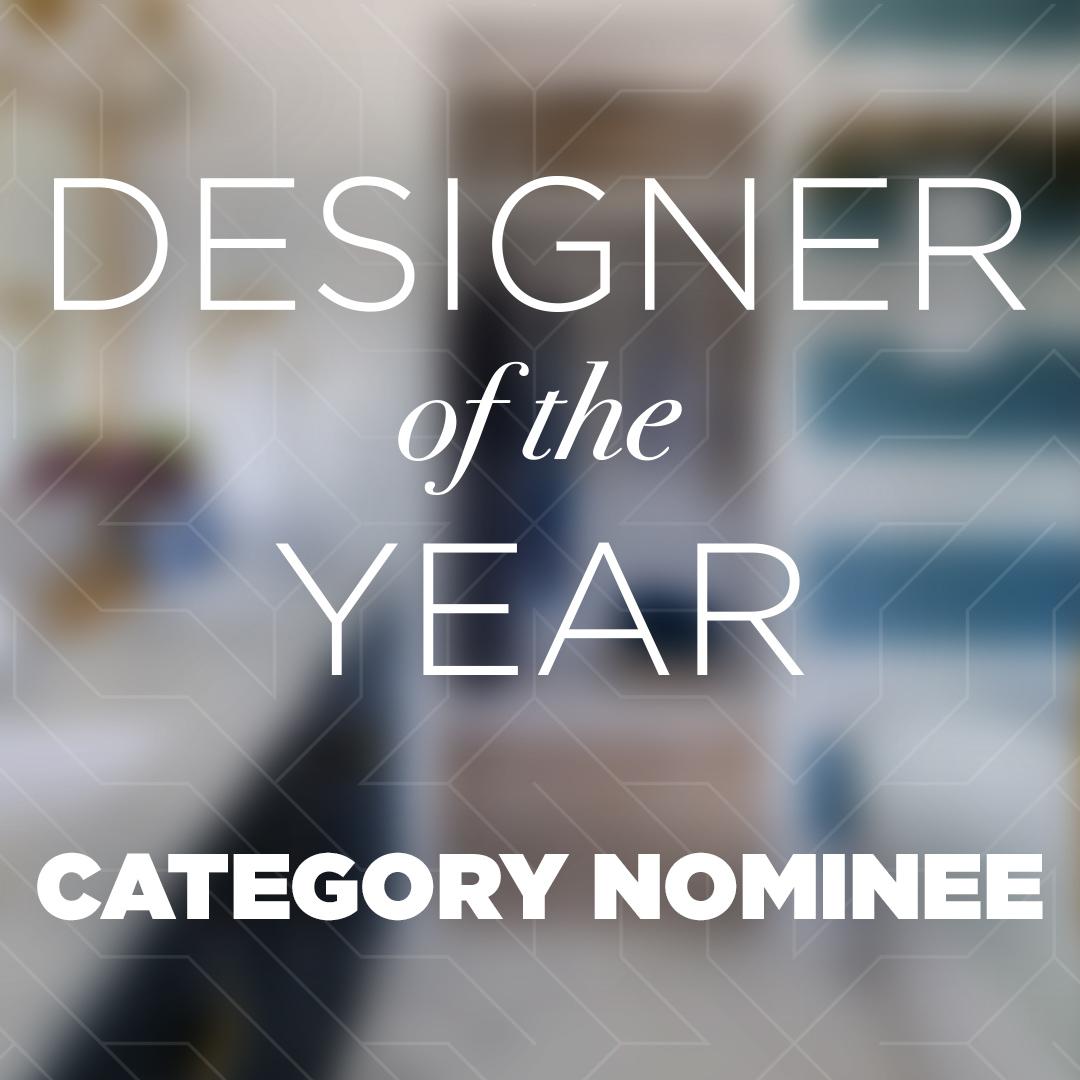 HGTV Designer of the Year 2019-social-badge-category-nominee.jpg