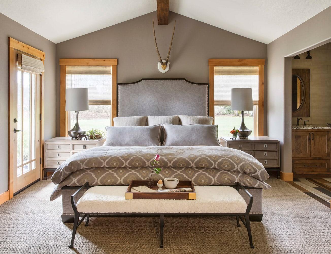 whimsical-farmhouse-bedroom-interior-design.jpg