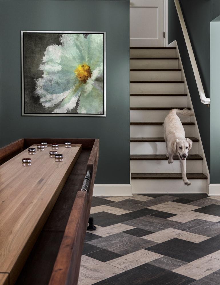 hoyt-street-tudor-1932-stair-way-design.jpg