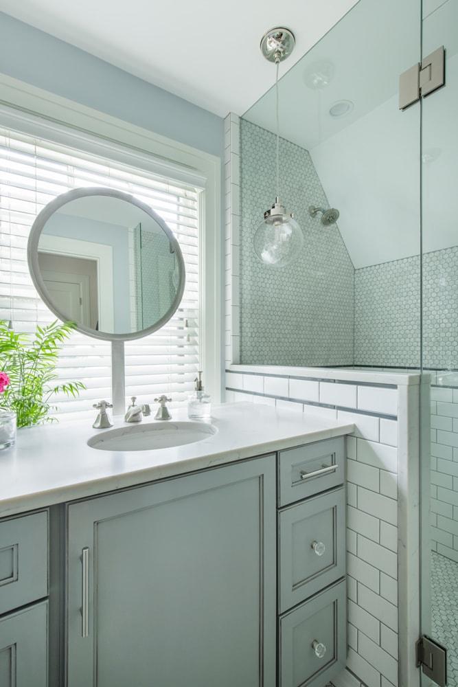 1921-laurelhurst-cottage-bathroom-mirror-design.jpg