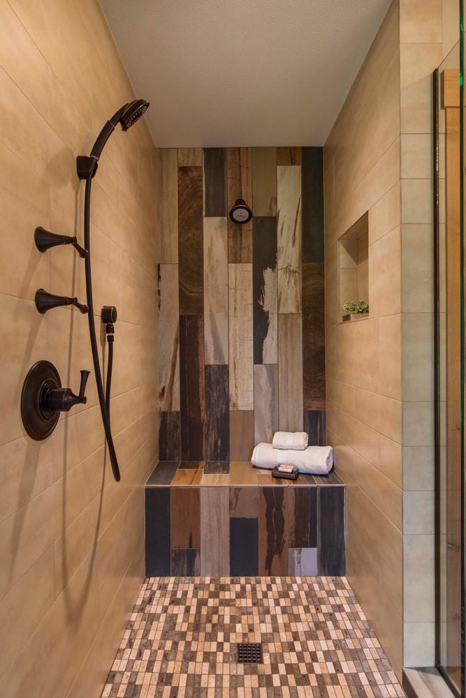 whimsical-farmhouse-bathroom-shower-detail.jpg