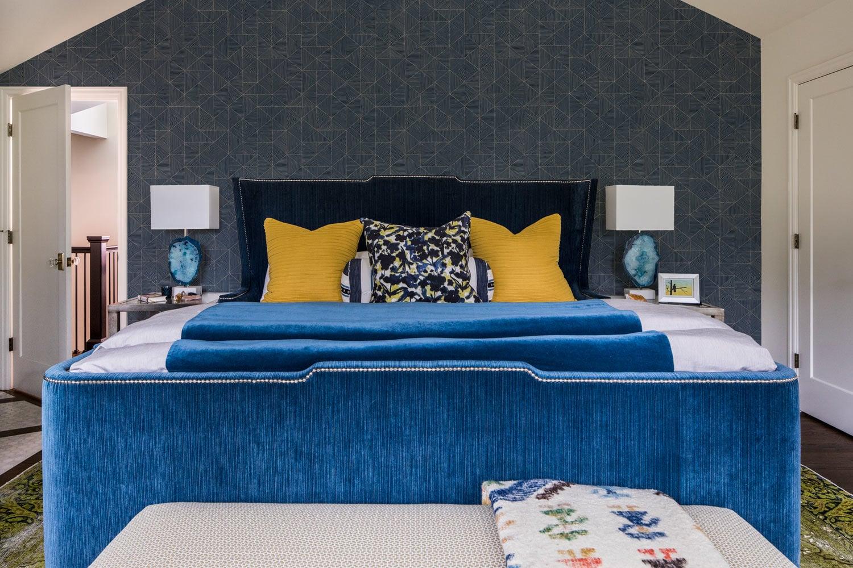 1932-hoyt-street-tudor-bedroom-interior-design.jpg
