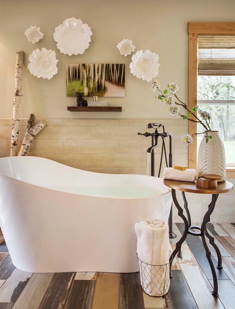 whimsical-farmhouse-bathtub-design.jpg
