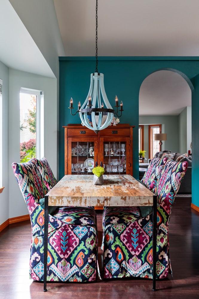 cooper-mountain-jewel-dining-area-interior-design.jpg