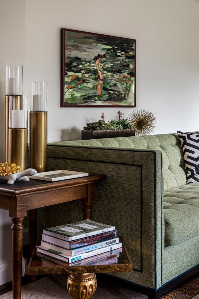 1932-hoyt-street-tudor-custom-chair-design.jpg