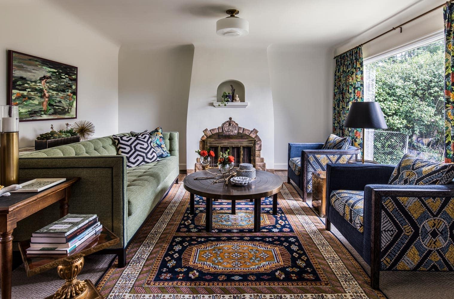 1932-hoyt-street-tudor-living-room-design.jpg