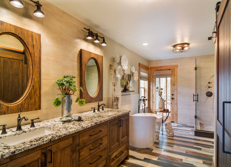 whimsical-farmhouse-bathroom-interior-design.jpg