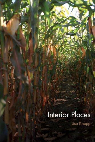 Interior Places.jpg